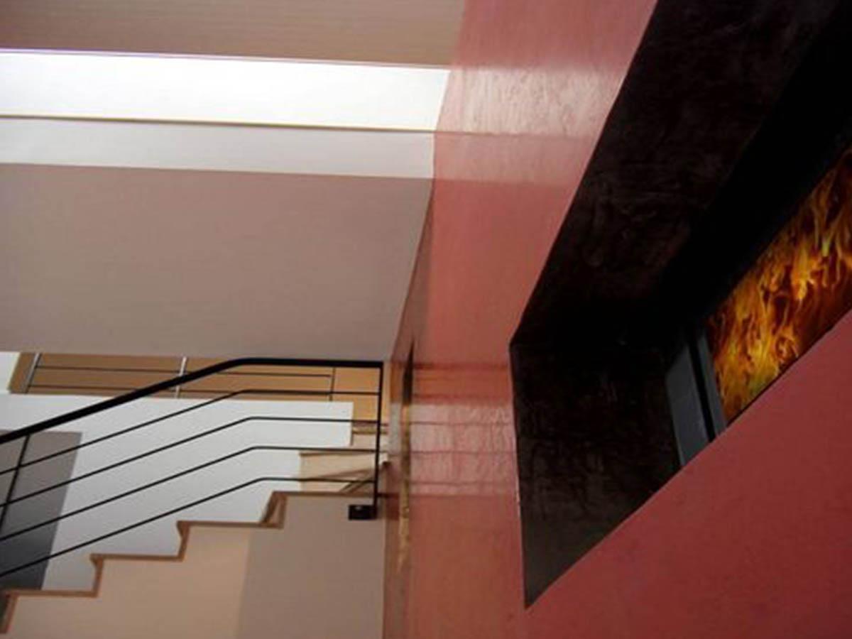 LCG - Décoration intérieure - Espagne - Minerah  DPX
